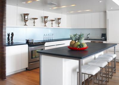 Wells-Kitchen Will Mac Design