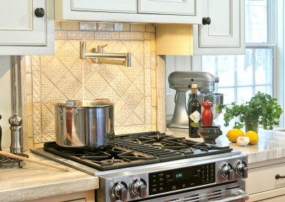 stove-top-backsplash