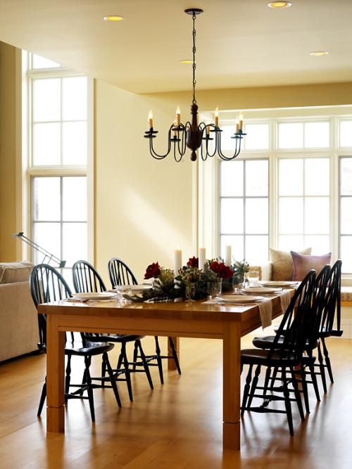 Dining Room 014