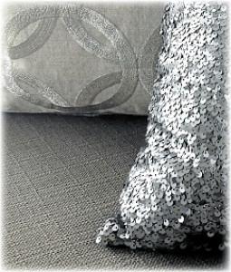 fabrics William-MacDonald-Design-Toronto-Sun-April-2014-5