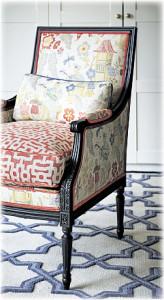 fabrics William-MacDonald-Design-Toronto-Sun-April-2014-7