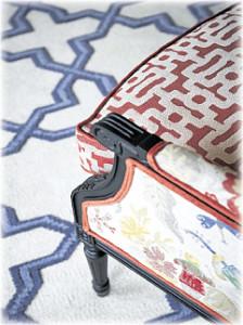 fabrics William-MacDonald-Design-Toronto-Sun-April-2014-8