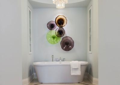 Yorkville-Master-Bath-WEB