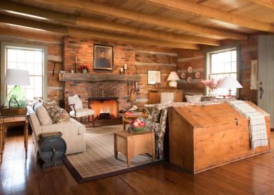 WM_CountryHouse-011-Edit-_layers_fireWEB
