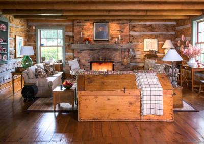 WM_CountryHouse-021lflat_fireWEB