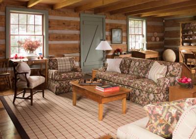 WM_CountryHouse-031-EditWEB