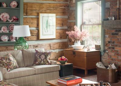 WM_CountryHouse-051-EditWEB