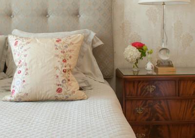 Yorkville-Bedroom-PRINT