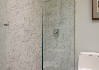 Yorkville-Guest_Shower-PRINT