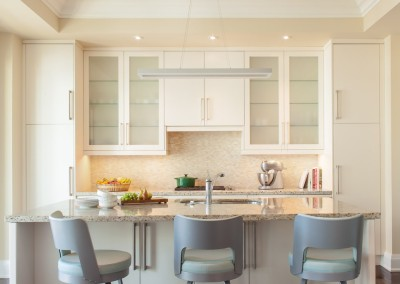 Yorkville-Kitchen-1-WEB