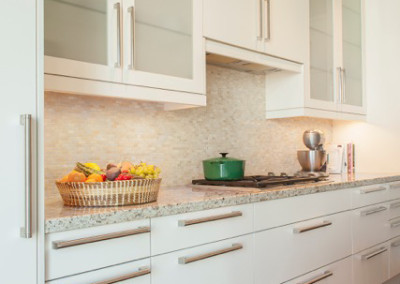 Yorkville-Kitchen-2-PRINT