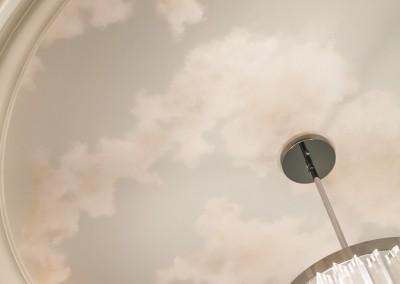 Yorkville-Master-Ceiling-WEB