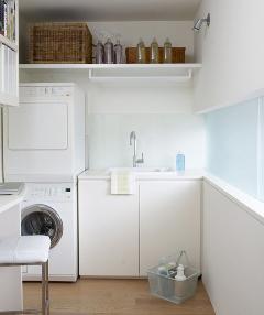 laundry%20room