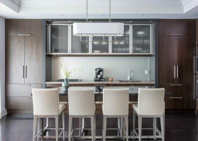 Willmac Design Toronto Yorkville