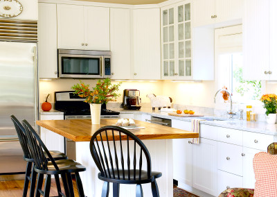 Will-Mac-Design-South-Carolina-Horse-Farm_Kitchen_01f
