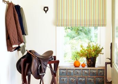 William-MacDonal-Design-South-Carolina-Horse-Farm_Entry_06f