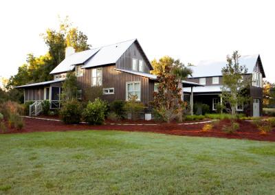 William-MacDonald-Design-South-Carolina-Horse-Farm_Exterior_14f